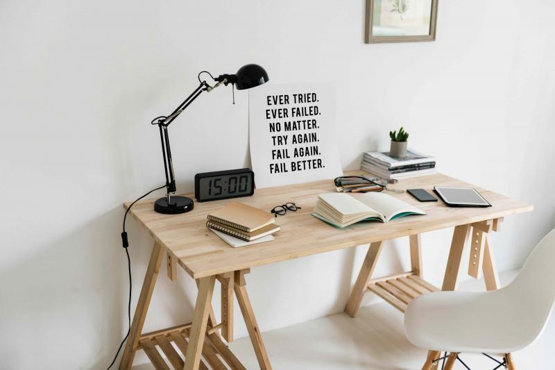 books-chair-clock-707196.jpg