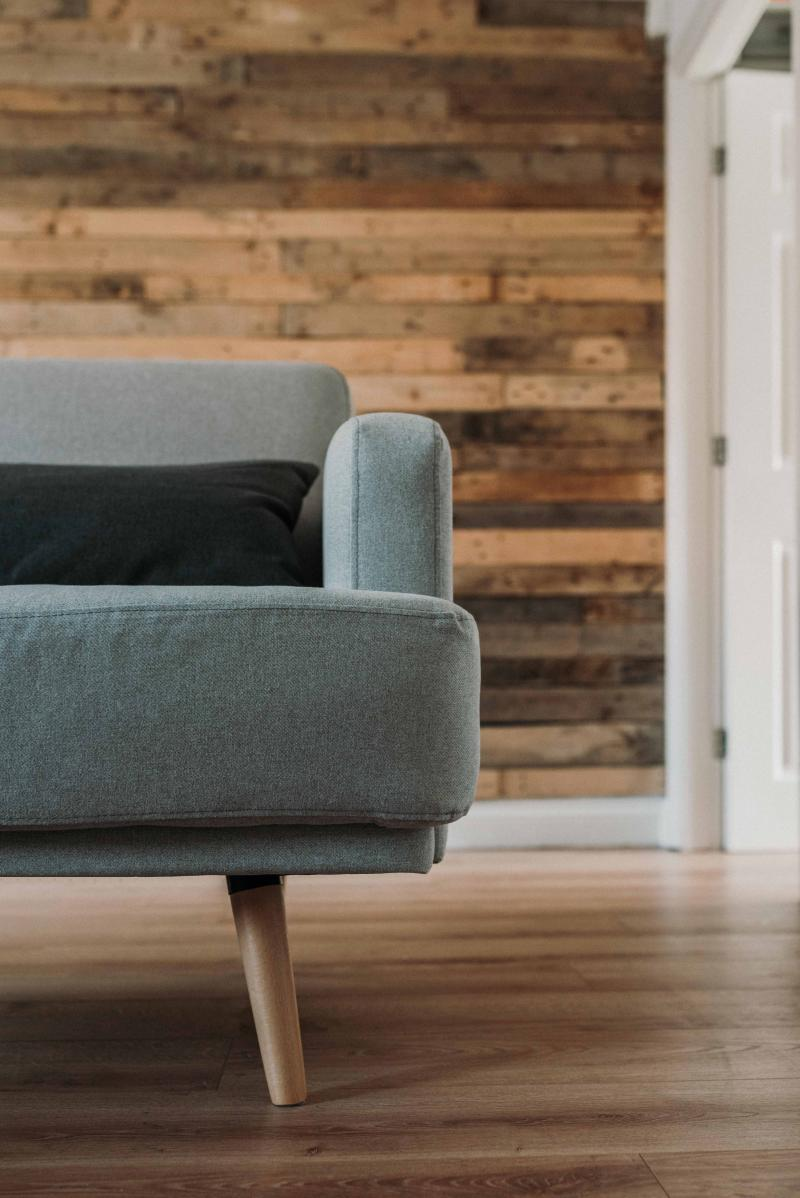 bench-chair-comfort-1166406.jpg