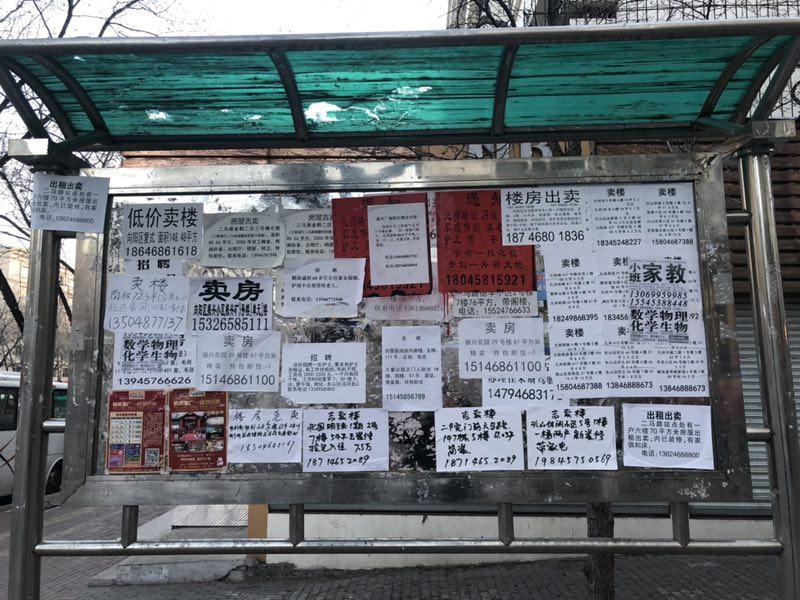 """鶴崗""""白菜房價""""背后的去與留"""