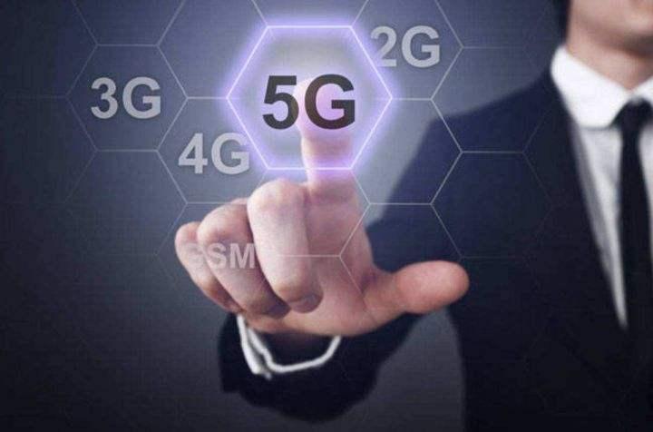 走向5G时代,不能忽视4G用户权益
