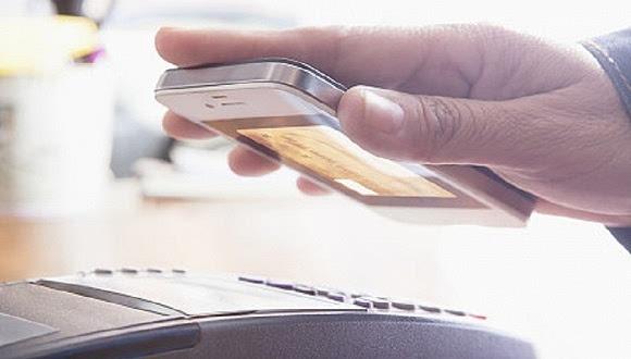 尼泊尔央行禁止使用支付宝和微信支付
