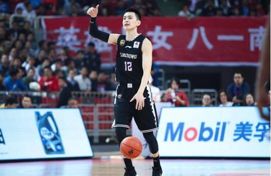 楊鳴正式宣布退役 轉型遼寧隊助理教練