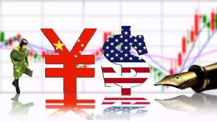 以日美经济战为鉴,中国不惧外部挑战