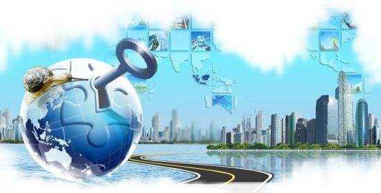 为建设世界科技强国汇聚磅礴力量
