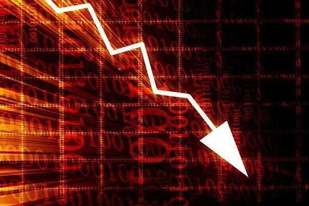 """新城控股""""黑天鵝"""":是否要賠償投資者損失?"""