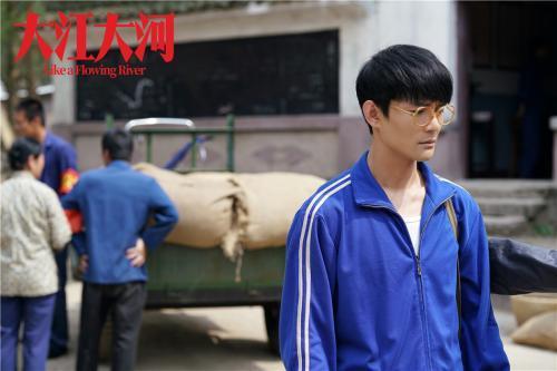 《大江大河2》10月開機 主要演員回歸 宋運輝將會離婚
